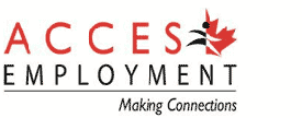 ACCES Employment company