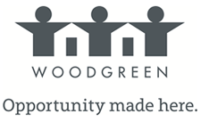 The WoodGreen Foundation company